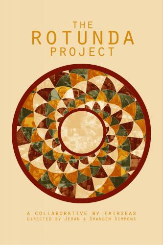The Rotunda Project